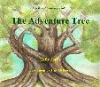 The Adventure Tree
